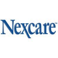 Nex care