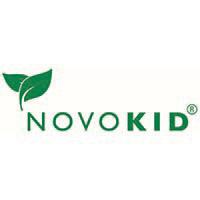Novokid
