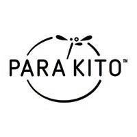 ParaKito פרקיטו