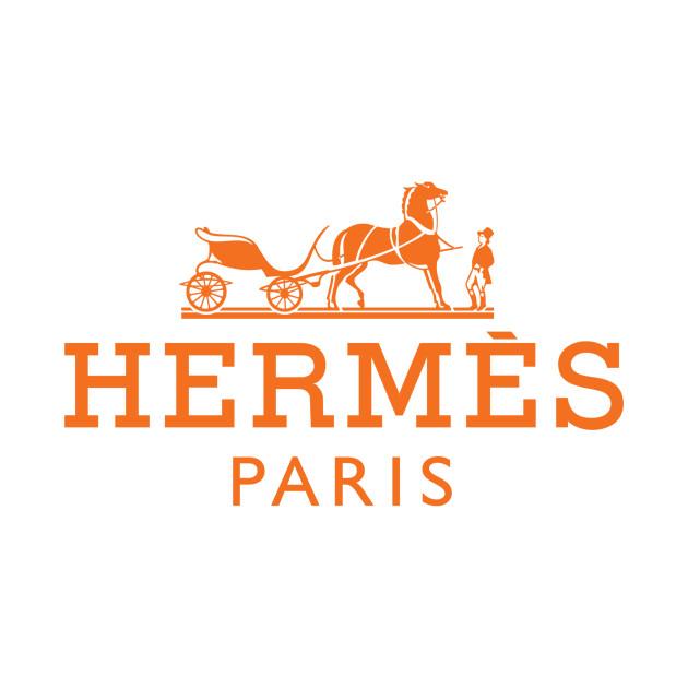 הרמס Hermes