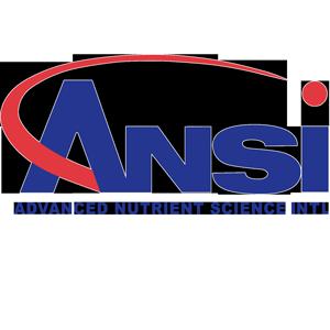 Ansi ISO 32