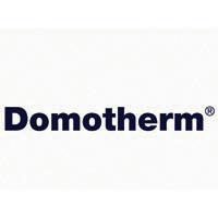 Domotherm