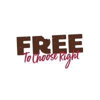 Free - פרי