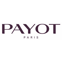 PAYOT - פאיו