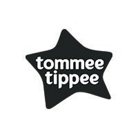 Tommee Tippee   טומי טיפי