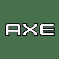 AXE - אקס