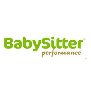 בייביסיטר BabySitter