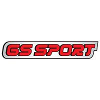 GS SPORT