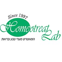Homeotreat