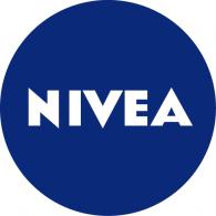 NIVEA ניוואה