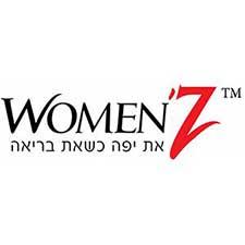 Womenz