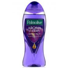סבון נוזלי ארומה תראפי פלמוליב
