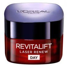 קרם יום רויטליפט לייזר L'OREAL Revitalift Laser X3