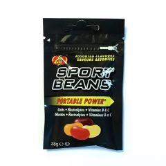 סוכריות ג'לי ספורט SPORT BEANS