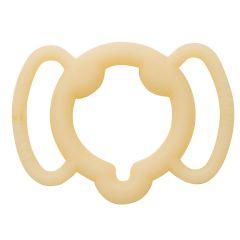 טבעת לחץ מידה A לערכת ואקום timm