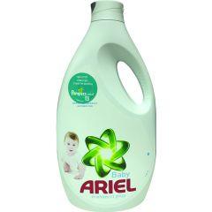 ג'ל לכביסה ARIEL Baby