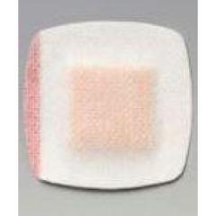 פולימם - חבישה משנית - בד (Cloth) 2.5X2.5
