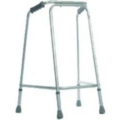 הליכון קל מתכוון ללא גלגלים