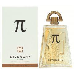 בושם לגבר Givenchy Pi 100 ML E.D.T