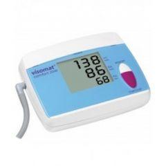 מד לחץ דם לזרוע - ויזומט