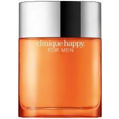 """קליניק בושם לגבר 100 מ""""ל Clinique Happy™ for Men 100 ml"""