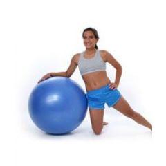 כדור מתנפח לפיזיותרפיה - כדור פיזיו