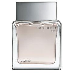 בושם לגבר Calvin Klein Euphoria 100 ML E.D.T
