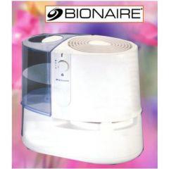 מכשיר אדים קרים  BIONAIRE BCM200