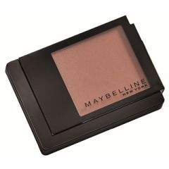 סומק מאסטר בלאש מייבלין Maybelline Master Blush