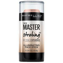 סטיק הארה גוון מדיום 200 Maybelline Master Strobing