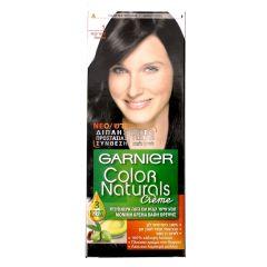 צבע שיער גרנייה Garnier Color Naturals 1