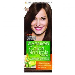 צבע שיער גרנייה Garnier Color Naturals 4