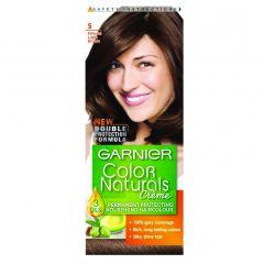 צבע שיער גרנייה Garnier Color Naturals 5