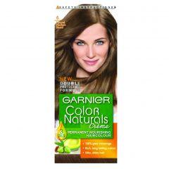 צבע שיער גרנייה Garnier Color Naturals 6