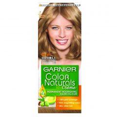צבע שיער גרנייה Garnier Color Naturals 7