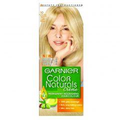 צבע שיער גרנייה Garnier Color Naturals 10