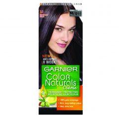 צבע שיער גרנייה Garnier Color Naturals 2.1