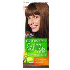 צבע שיער גרנייה Garnier Color Naturals 6.25