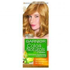 צבע שיער גרנייה Garnier Color Naturals 7.3