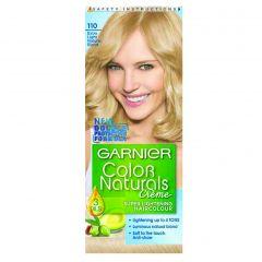 צבע שיער גרנייה Garnier Color Naturals 110