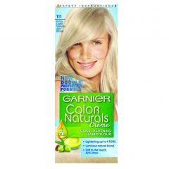 צבע שיער גרנייה Garnier Color Naturals 111