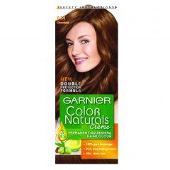 צבע שיער גרנייה Garnier Color Naturals 6.34