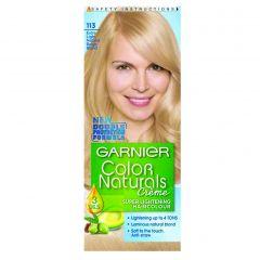 צבע שיער גרנייה Garnier Color Naturals 113