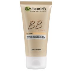 קרם לחות BB קלאסי לייט גרנייה Garnier BB CREAM LIGHT