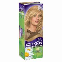 קולסטון מיני קיט בלונד ווניל 11/7 Wella Koleston mini kit Naturals