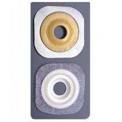 מגיני עור קונבקס עם טבעת צפה- מותאמים לקוטר הסטומה