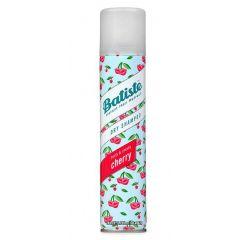 שמפו יבש בניחוח דובדבן Batiste