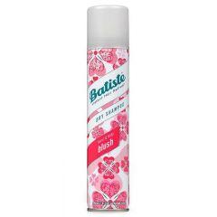 שמפו יבש בניחוח פריחה אביבית Batiste