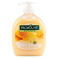 סבון ידיים פלמוליב