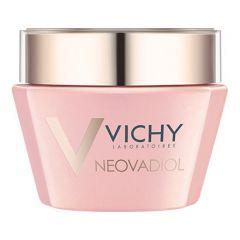 וישי קרם נאובדיול רוז פלטינום  Vichy Neovadiol Rose Platinum